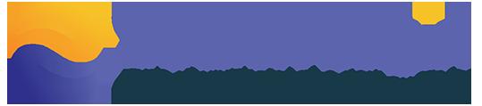 eSearch Logix Logo