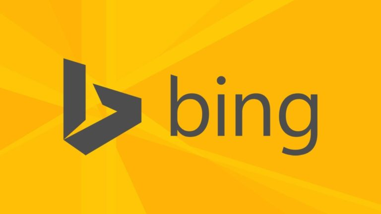 Bing Added Mobile Friendly Label to Their Mobile Search Results