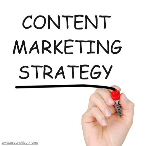 Uploaded ToHow One Should Level Up Their Content Marketing Strategy for Start-Up Business Success