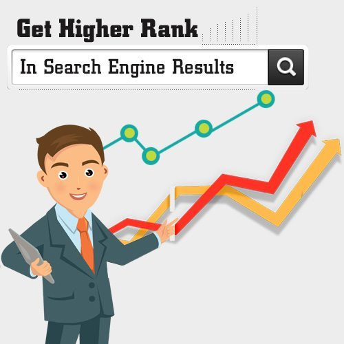 5 Significant Tricks Which Will Help You Get Higher Rank in Search Engine Results