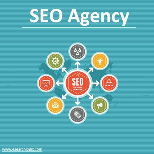 How to decide between a good and bad SEO agency online?