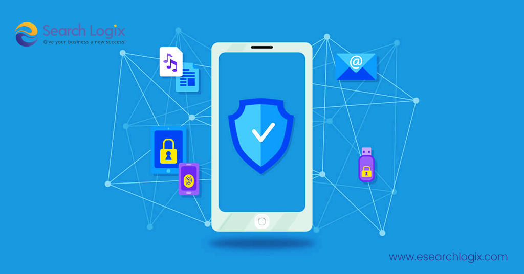 Effective Steps You Should Take to Enhance Mobile App Security