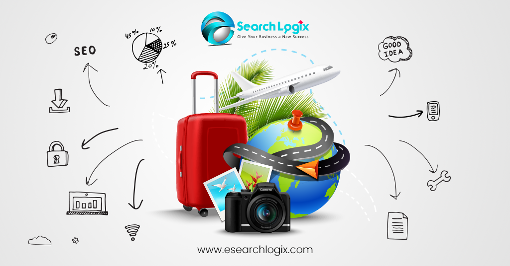 How the Internet of Things (IoT) Is Transforming the Tourism Industry?