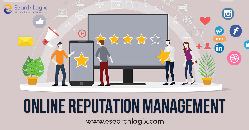 How Online Reputation Management (ORM) Can Help to Earn Customers' Loyalty?