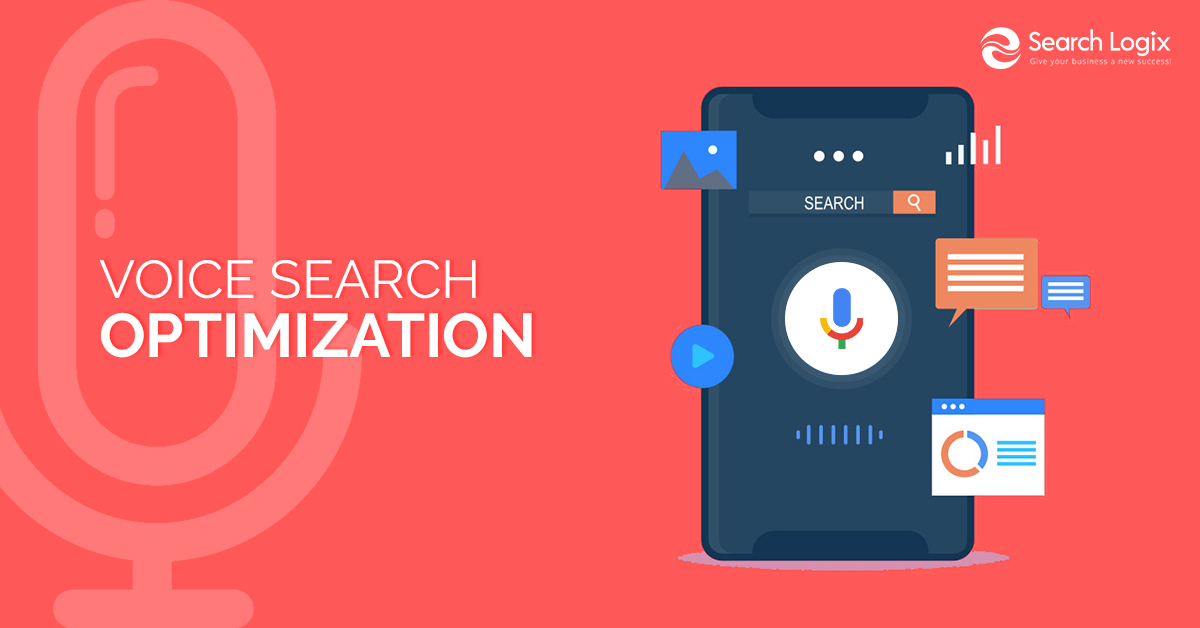 4 Voice Search Optimization Strategies to Achieve Success in 2020 and Beyond