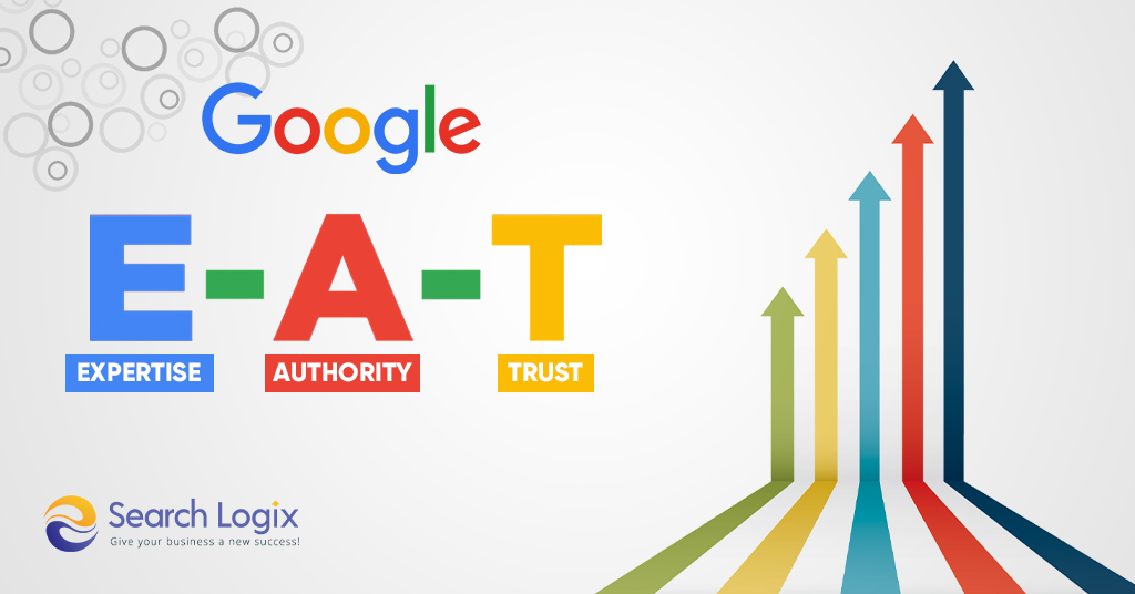 What is Google E-A-T and How to Incorporate it into Content Strategy?