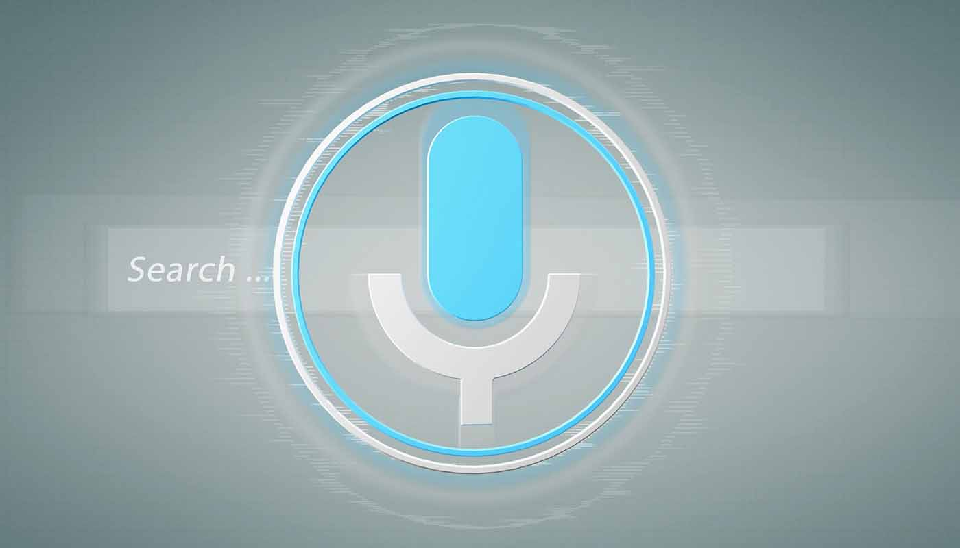 Voice Technology is Shaping the Future of SEO