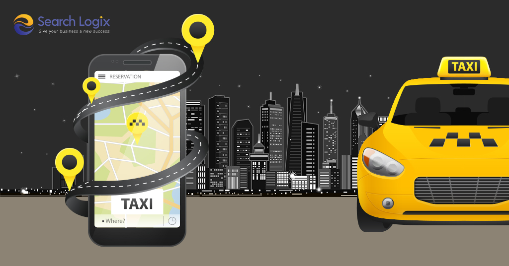 How Understanding the Framework of the Taxi Booking App is Important for App Development