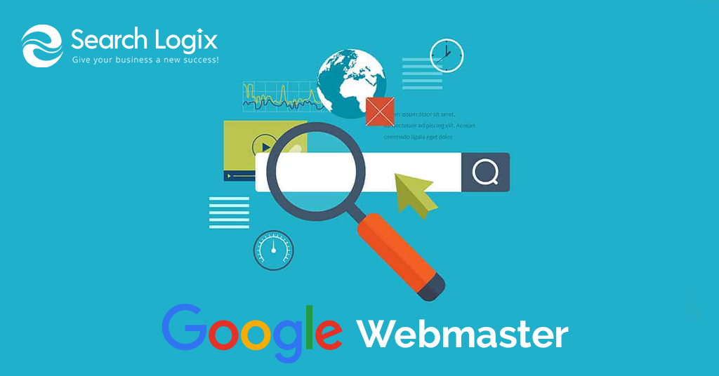 What Website Owners Should Know About Google's Webmaster Guidelines?