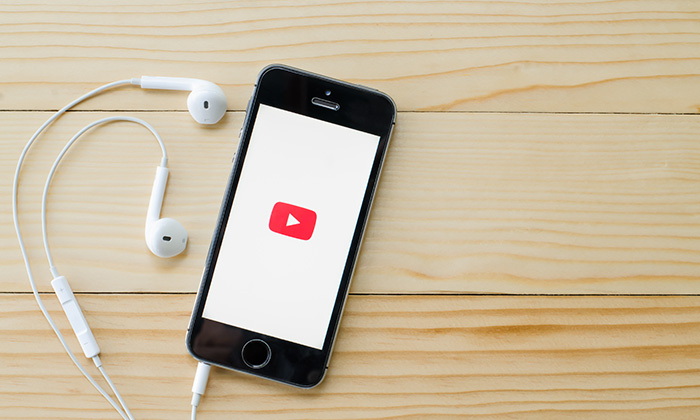 4. Video is becoming the New King of Content