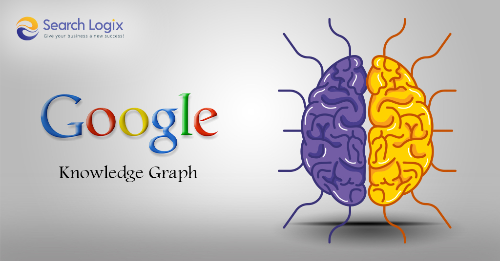 How Google's Knowledge Graph Gives the Best Chance of Winning Brand Visibility?