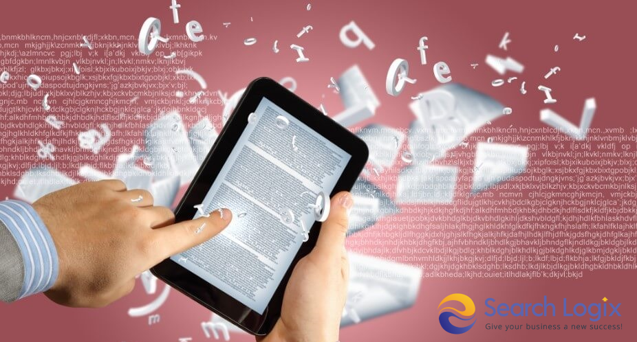 How to Make a Mobile App Requirements Document that Avoids Ambiguity?