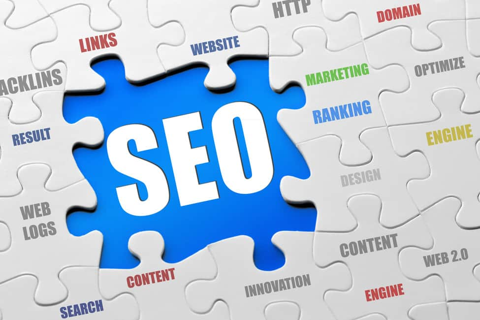 Why do Marketers fail to Attain Better Results with SEO?