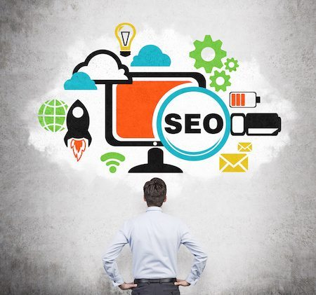 white hat seo services