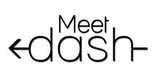 meet dash logo