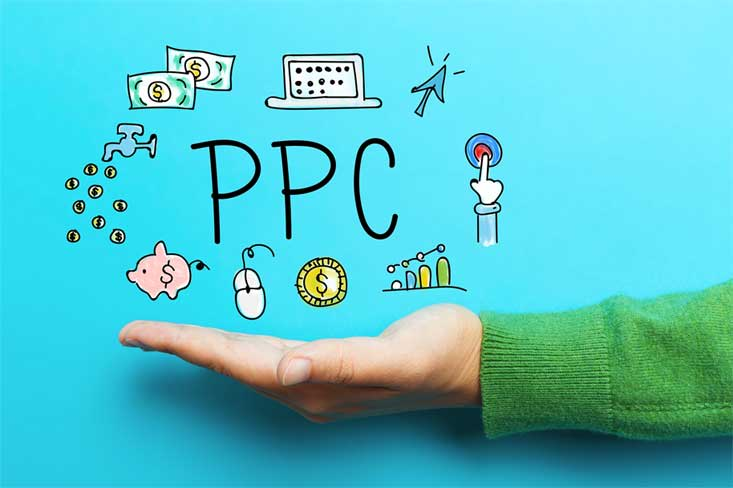 Pay Per Click Management Agency India, PPC Advertising Services- PPC Company